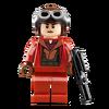 Pilote Naboo-9674