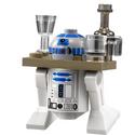 R2-D2-75020