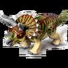 Tricératops-75937