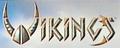 Pienoiskuva 1. lokakuuta 2009 kello 05.42 tallennetusta versiosta