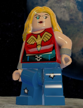 File:Wondergal.png