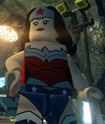 Wonderwomannnnn
