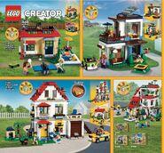 Κατάλογος προϊόντων LEGO® για το 2018 (πρώτο εξάμηνο) - Σελίδα 042