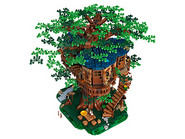 21318 La cabane dans l'arbre 6