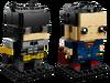 41610 Tactical Batman vs Superman