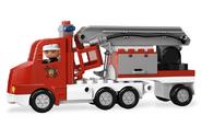 5682 Fire Truck4