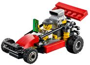 60049-buggy