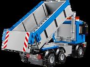 60075 L'excavatrice et le camion 7