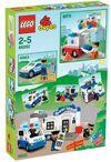 66262-Lego Ville Value Pack