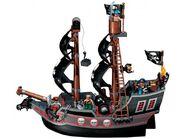 7880 Le grand vaisseau des pirates 3