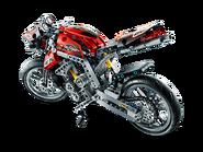 8051 La moto 2