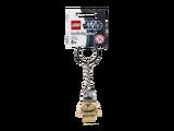 853412 Anakin Skywalker Key Chain