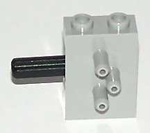 File:970663 Pneumatic Switch.jpg