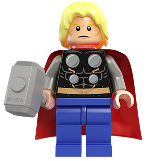 File:AA Thor.png