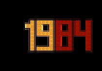Année 1984