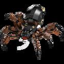 Arachne-9470