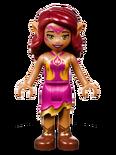 Azari Firedancer 2017