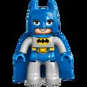 Batman-10823