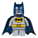 Batman-76069