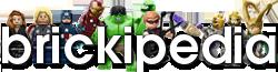 File:Brickipedia Avengers Wiki-wordmark.png