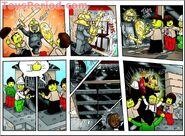 Dragon fortress comic 4
