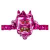 Fantôme rose-75827