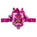 Fantôme rose