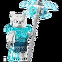 Icepaw-70227