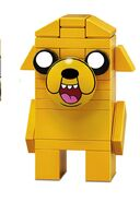 Jake-brickbuilt