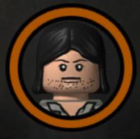 LEGO® Harry Potter™ 24. 12. 2019 13 47 11