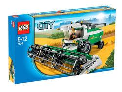 Lego7636