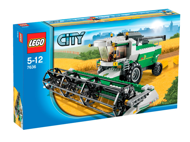 File:Lego7636.jpg
