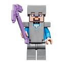 Steve-21137