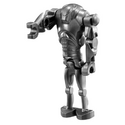 Super droïde de combat-75016