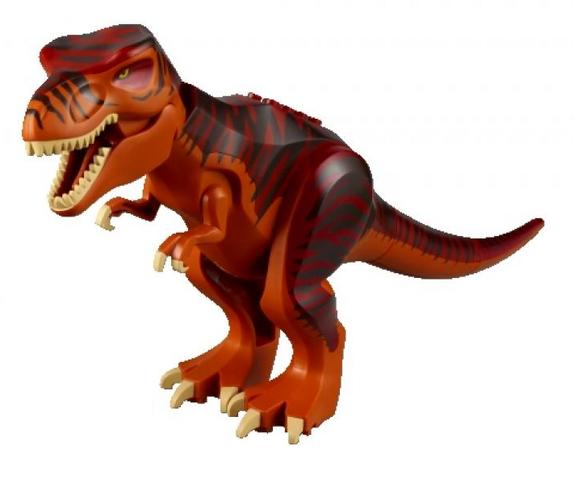 File:T-Rex-2.png