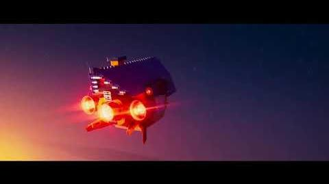 The Lego Movie 2 The Second Part TV Spot 17