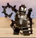 Venomlms2