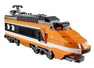 10233 Horizon Express 5