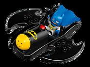 10823 L'aventure en Batwing 2