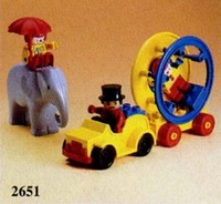 File:2651 Circus Artists.jpg