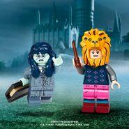 53258 50236078703-lego-harry-potter-minifigures-series-2