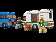 60117 La camionnette et sa caravane 4