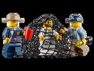60174 Le poste de police de montagne 9