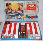 708-Large Basic Set
