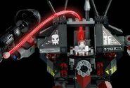 7702 Laser