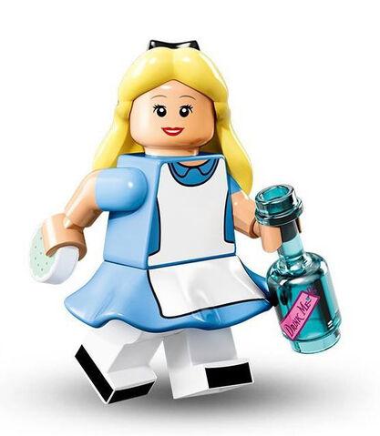 File:Alice-71012.jpg