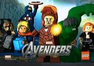 Avengers MarvelTV