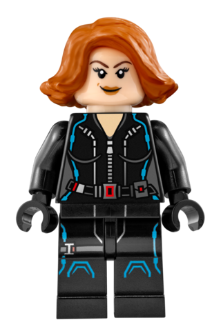 File:Black Widow (Age of Ultron).png