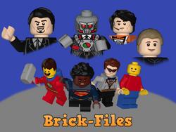 Brick Files