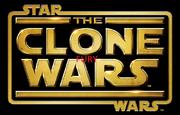 Clone wars fury